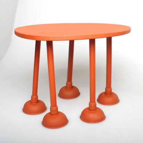 Tavolino sturalavandini