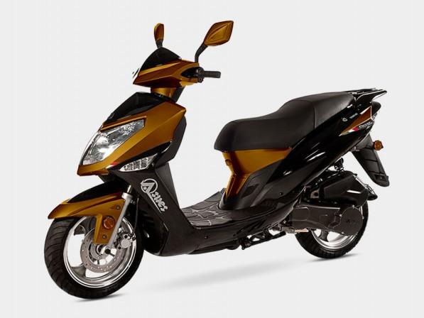 150cc