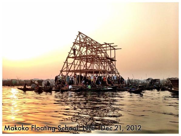 Makokos