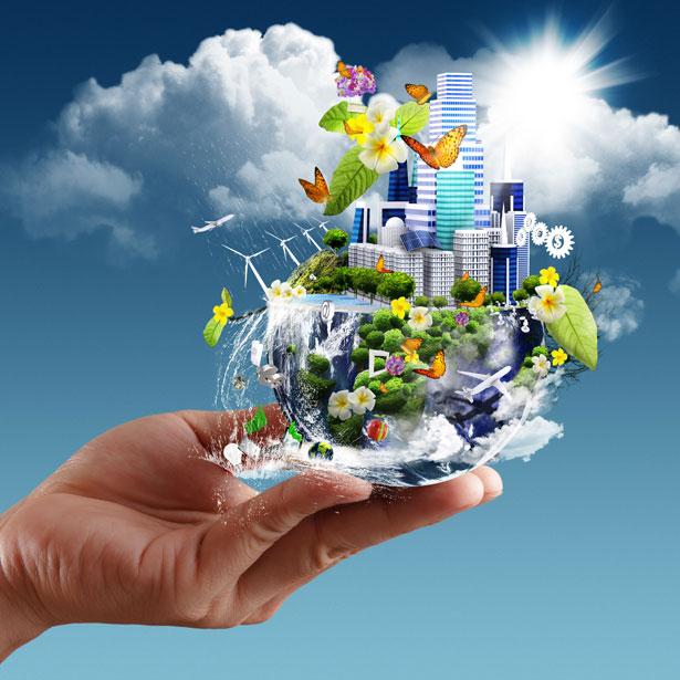circular economy definition examples