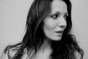 Marta Antonelli