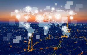 World Efficiency Solutions Paris