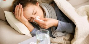 Home remedies for cough and cold
